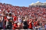 Season Tickets For UofL Football Set To Go On Sale Monday