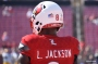 Nunnsense | The Disrespect Of Lamar Jackson – Will The Heisman Be Next?