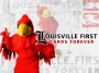 Nunnsense: Hey Rick, What Happened To Louisville First?