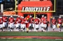 Louisville Vs Murray State Photo Gallery