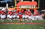 100 Years Of UofL Football