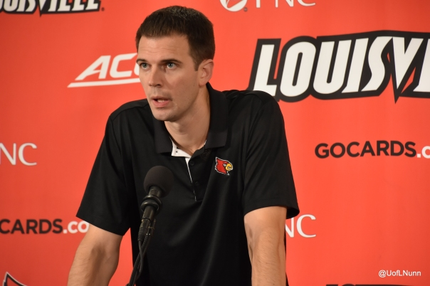 Image result for david padgett cardinal sports zone