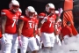 Nunnsense | Breakout Players For Louisville Football 2018-19