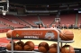 Nunnsense | Sports Betting At The Yum? Yes, Please!