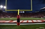 New UofL Football Facility Walk Thru(Video)