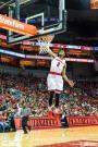 Photo Gallery: MBB vs.Bryant