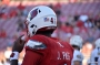 Nunnsense | Louisville Football Has Plenty Of Motivation And Talent