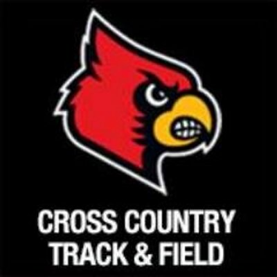 xc and tf
