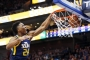 Donovan Mitchell To Compete In NBA Dunk Contest