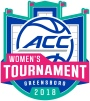 ACC Tournament Bracket: Louisville Earns One Seed