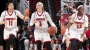 Carter, Fuehring and Jones Named To All-ACC Women's Basketball Academic Team