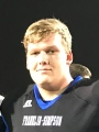 UofL Football Picks Up Commitment From 2019 KY Offensive Lineman