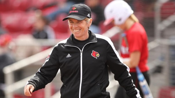 Coach Pearsall