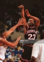 Cardinal Forever, Greg Minor, Reflects On His Time AtUofL