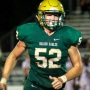 2019 FL TE Sam Snyder Commits To UofL Football