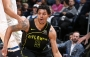 Damion Lee And The Phone Call That Changed HisLife