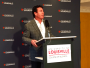 John Schnatter Resigns From UofL Board Of Trustees